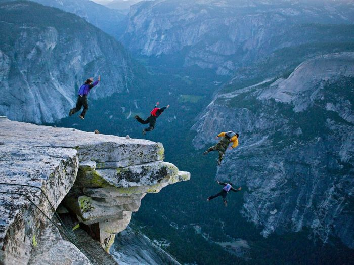ng base-jumping-yosemite