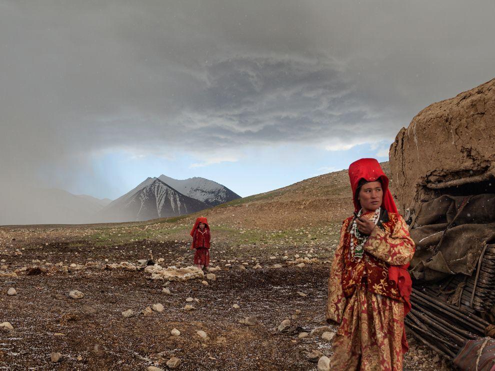 ng kyrgyz-girls-afghanistan