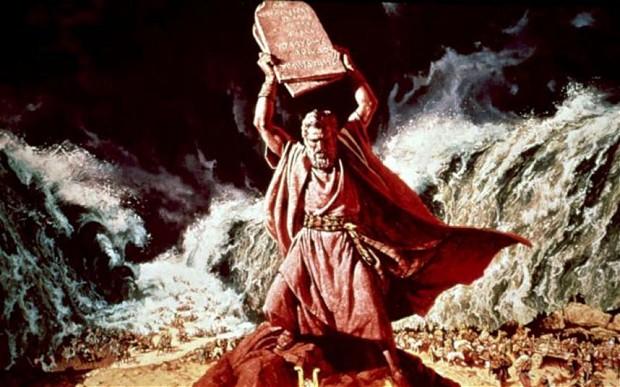 commandments_2425344b