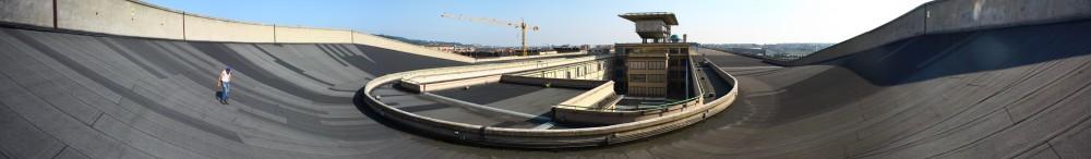 Fiat_Lingotto_Rooftop_Racetrack_1