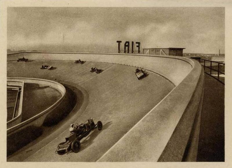 fiatlingotto