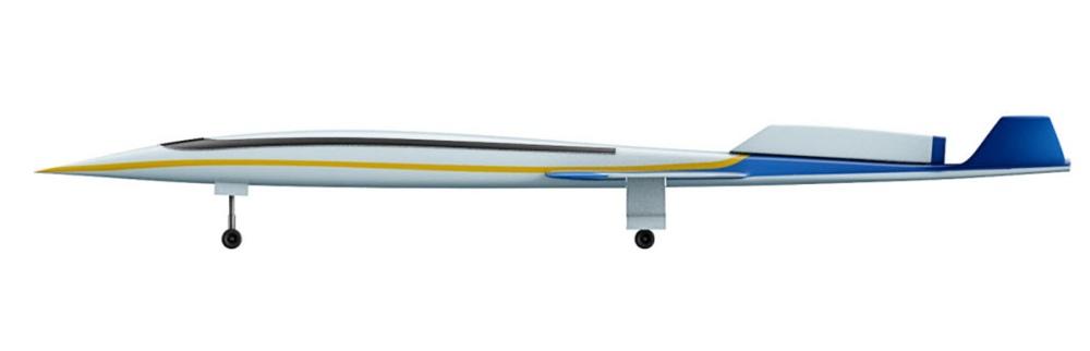 Spike-S-512-jet-6
