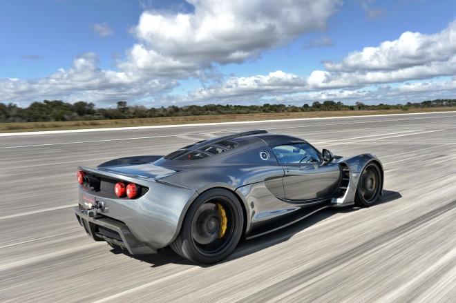 Venom-GT-270_4-mph-KSC-6-660x439