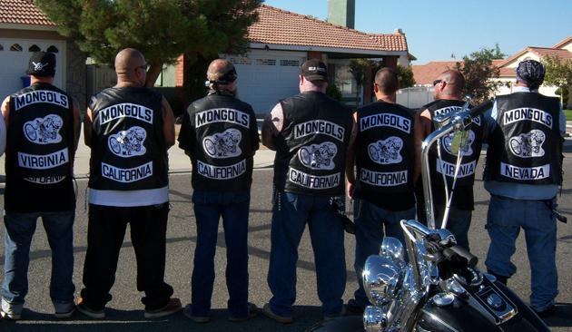 biker9