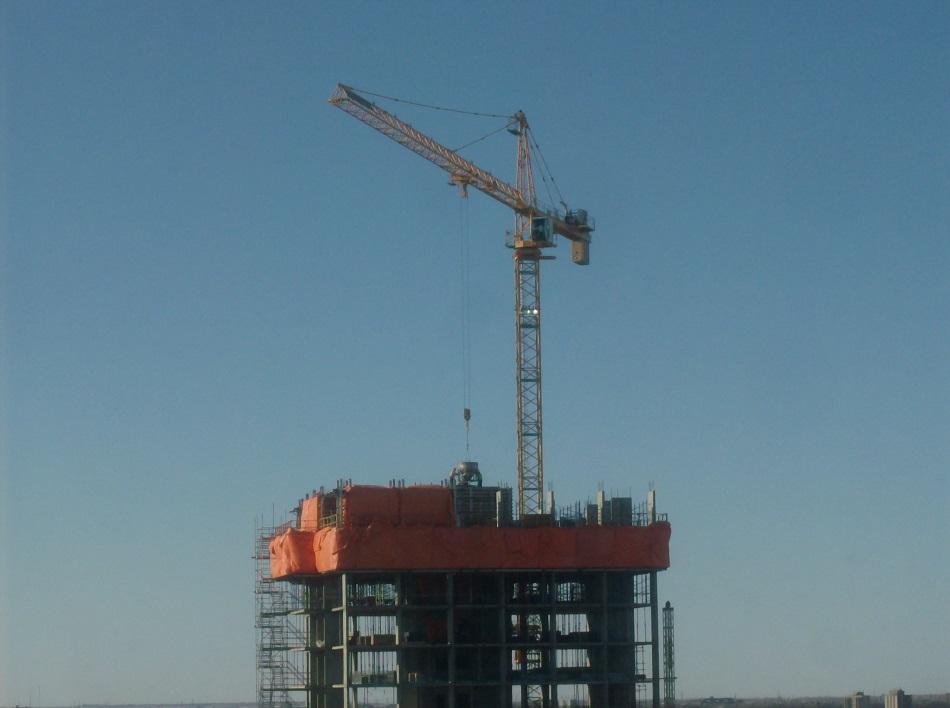 crane4a