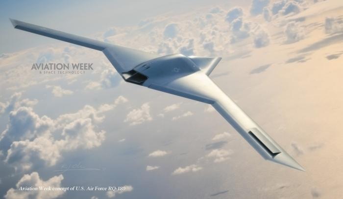 dronez6