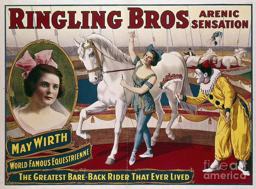 circus-poster-c1918-granger