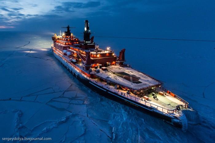 icebreaker1