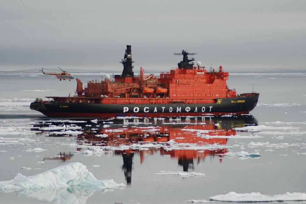 icebreaker3