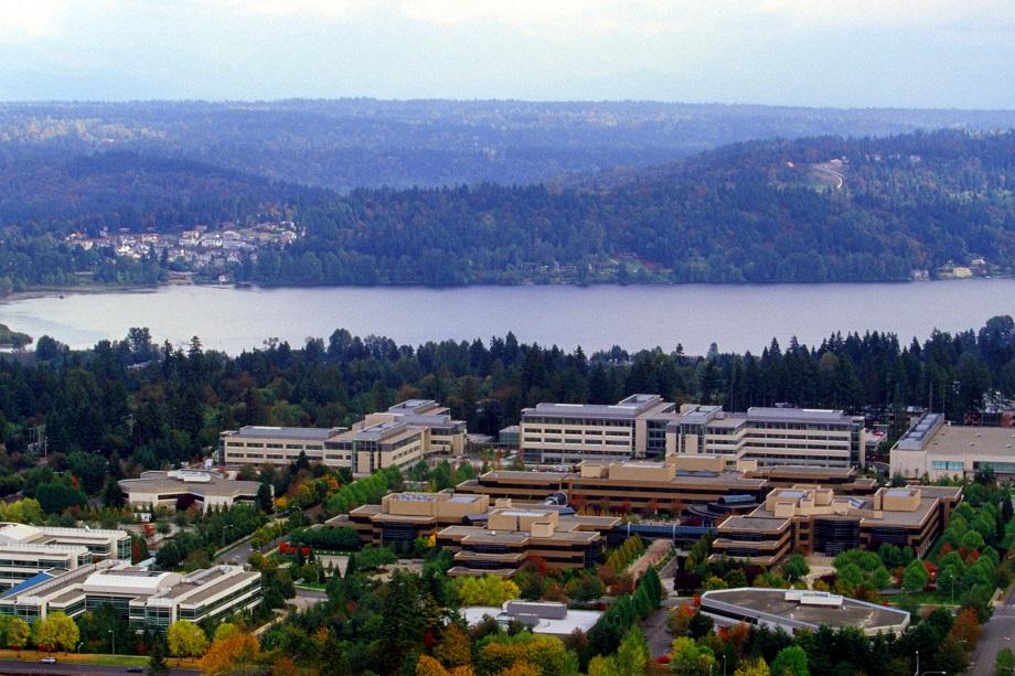 campus_aerial_3_print