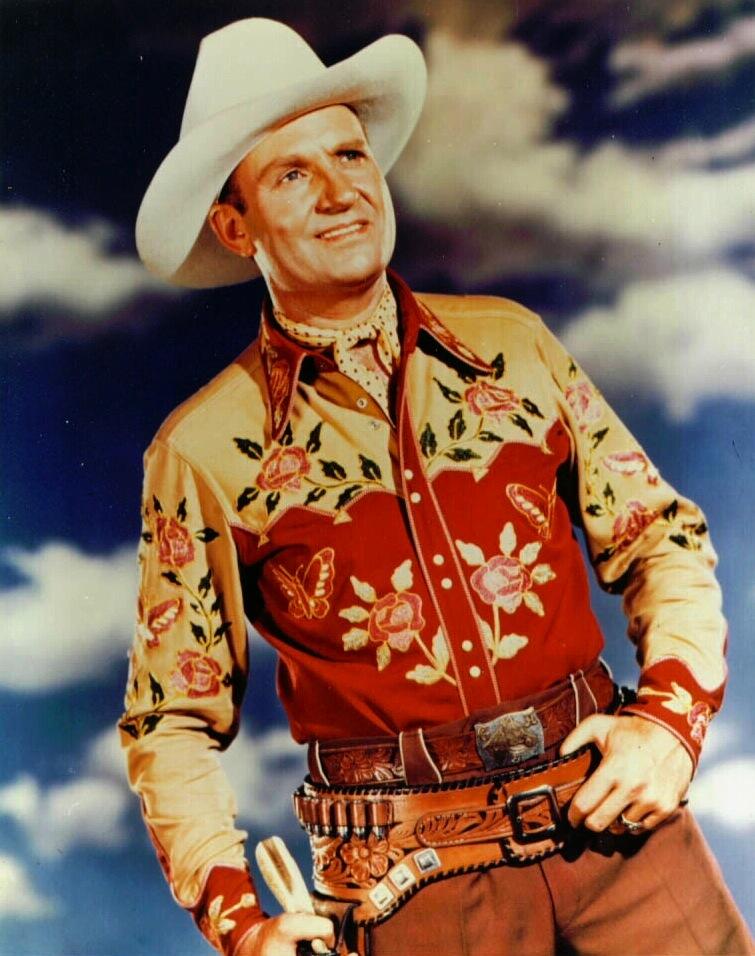 cowboy4