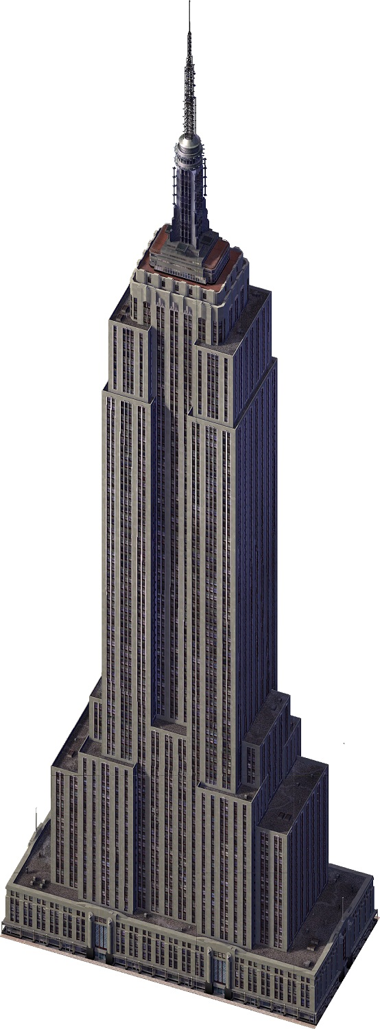 Empire_State_Building2