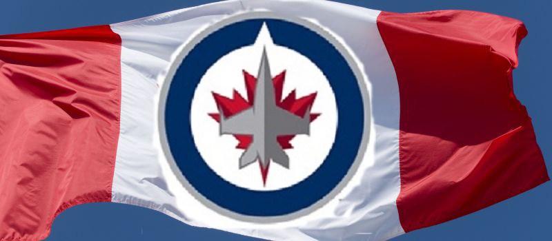 flag_canadajets2