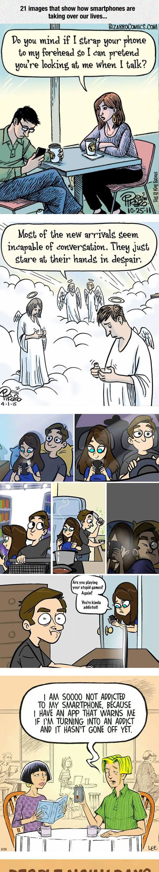 funny-smartphone-life-change-communication