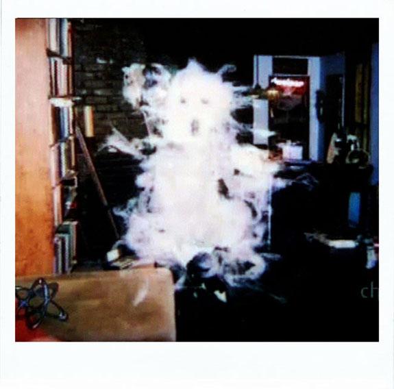ghostwriter-image042514-03