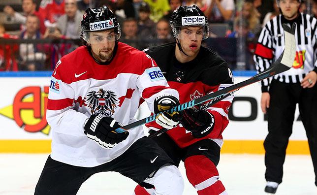 hockeyz1