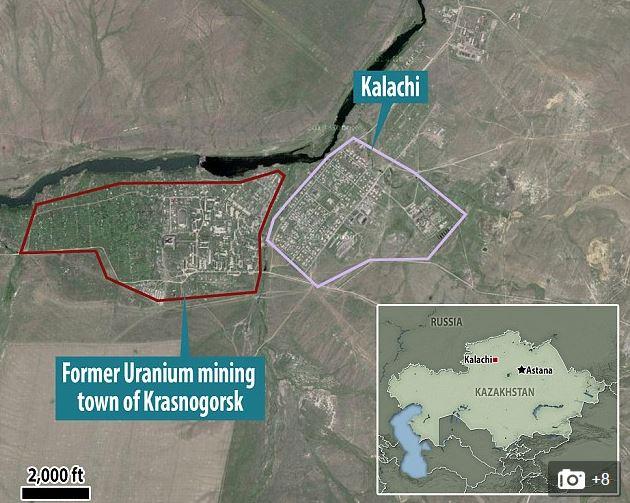 kalachi-map