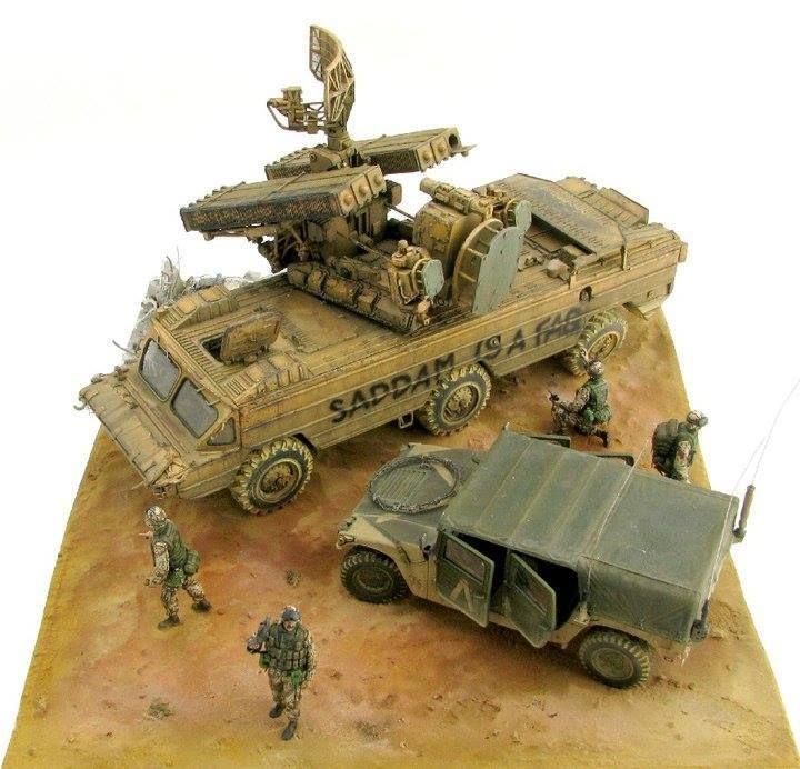 model15