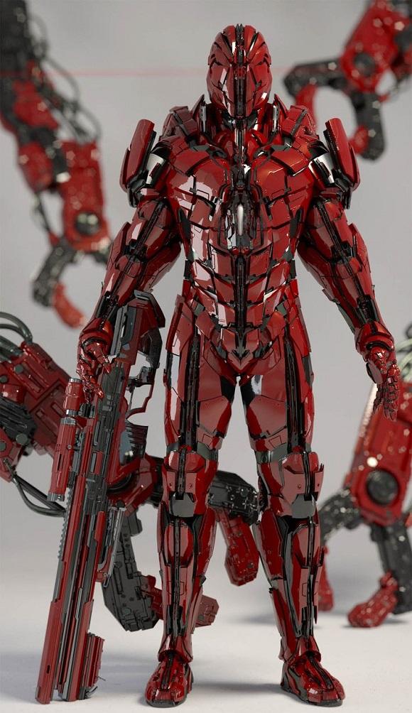 robot12