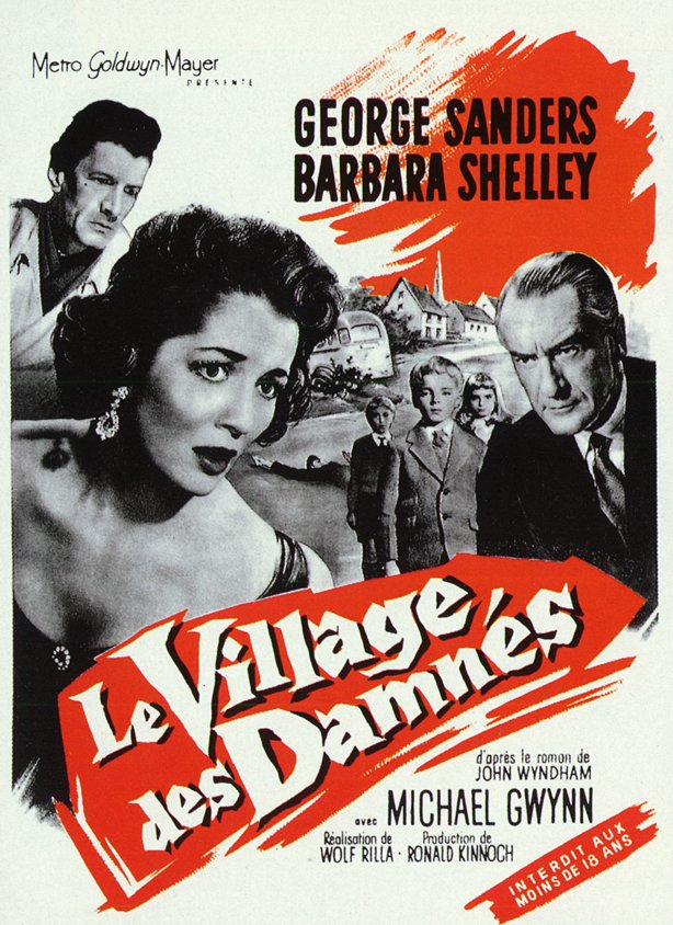 Village-Of-The-Damned-1965_1