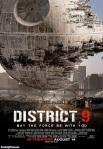 Death-Star-in-District-9-movie–124266