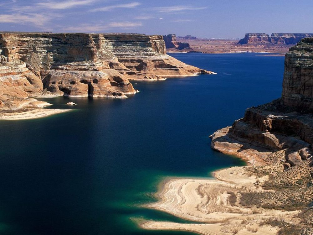 Lake_Powell_-_Arizona11