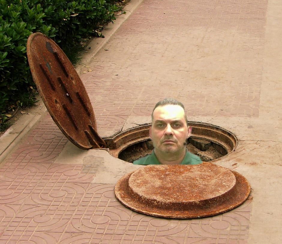 manholex