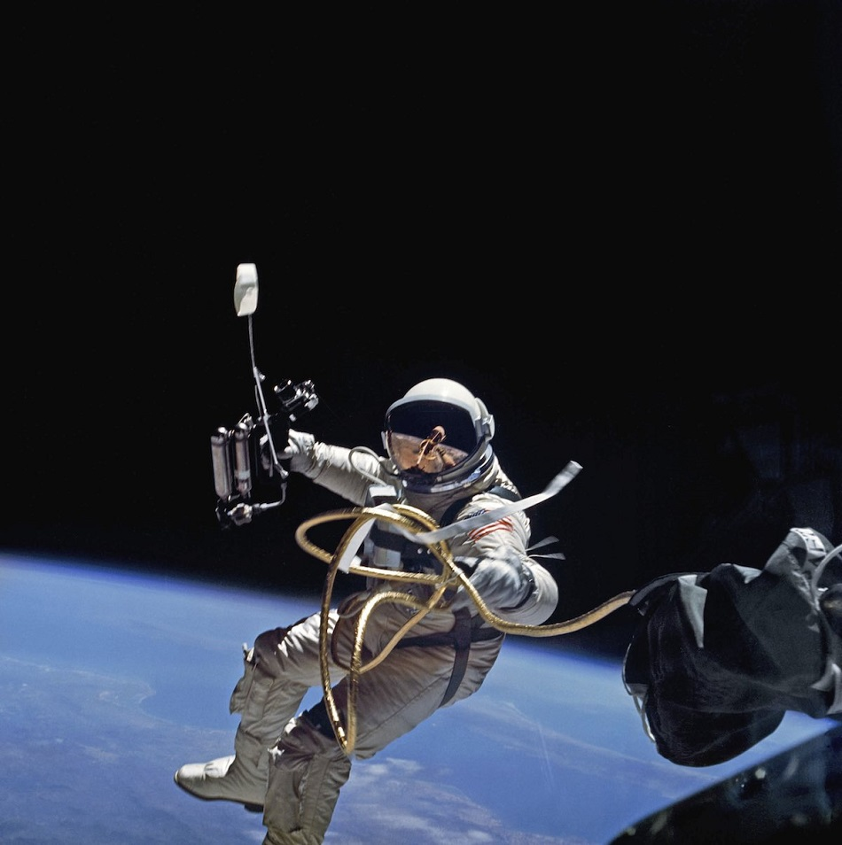 Spacewalk-2