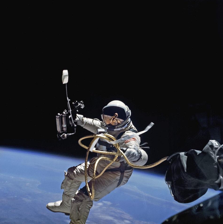 Spacewalk-2