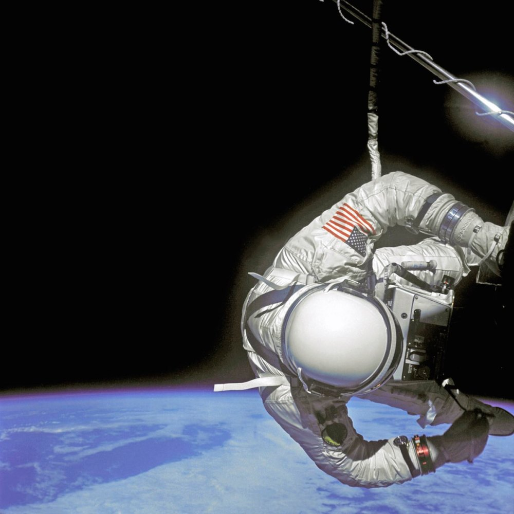 Spacewalk-3