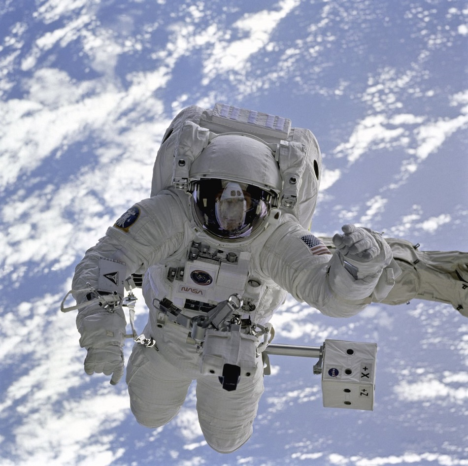 Spacewalk-4
