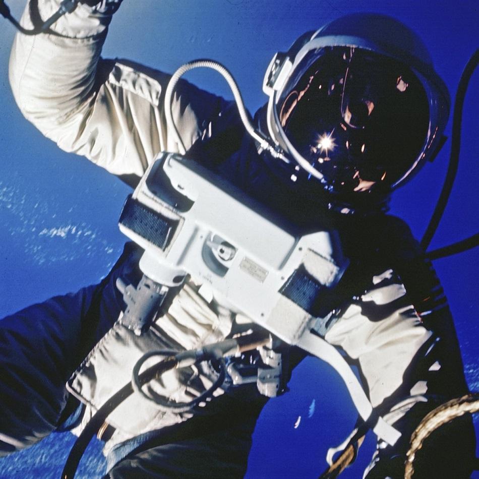 Spacewalk-5