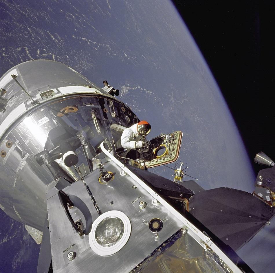 Spacewalk-6