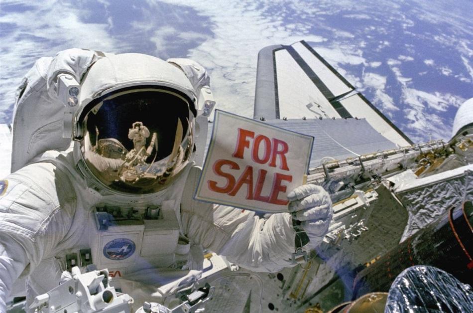 Spacewalk-8
