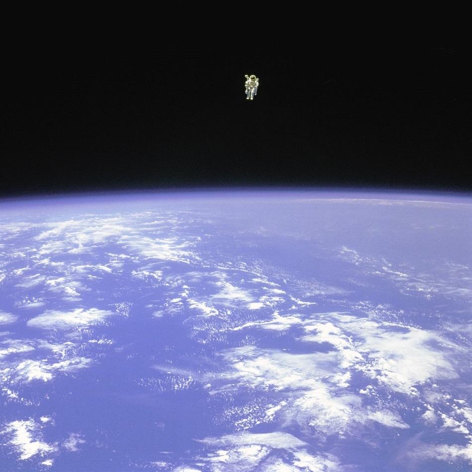 Spacewalk-9