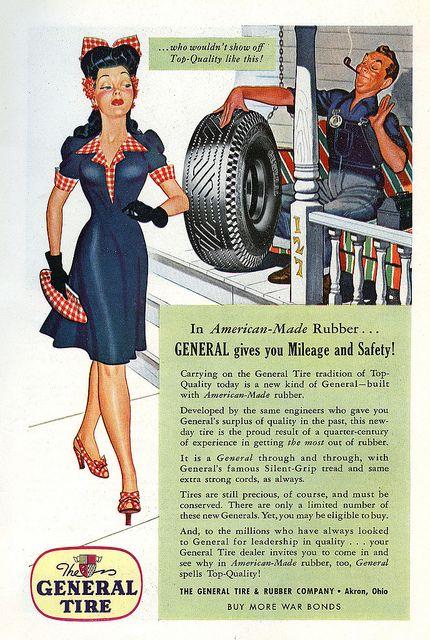 ads13 1943