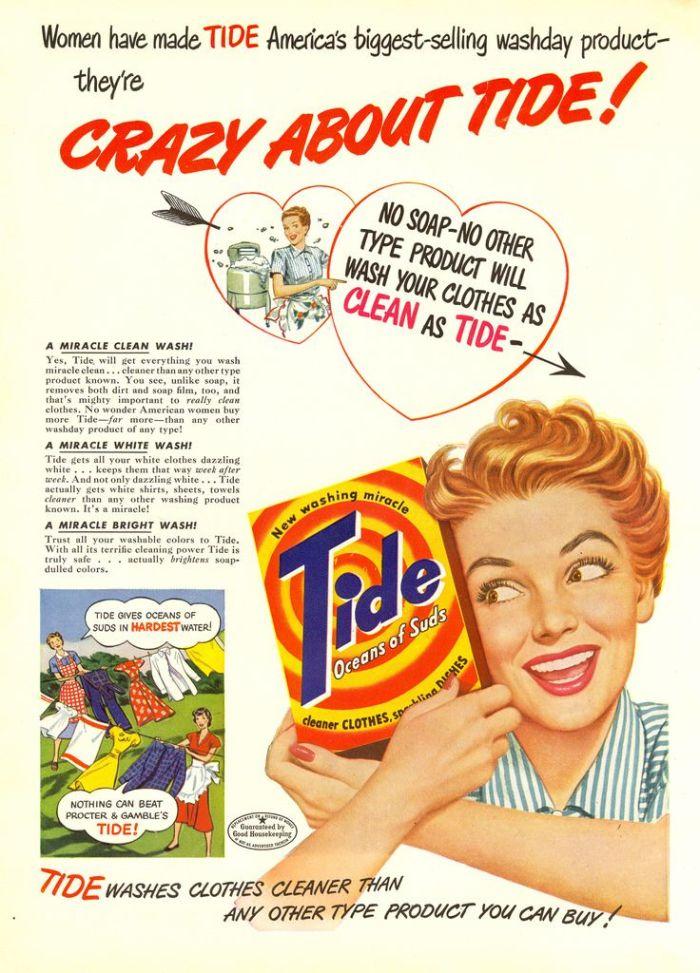 ads17 1950