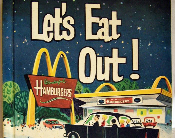 ads2 1964