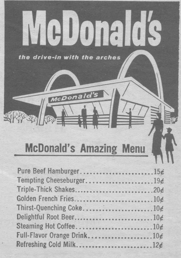 ads3 1965