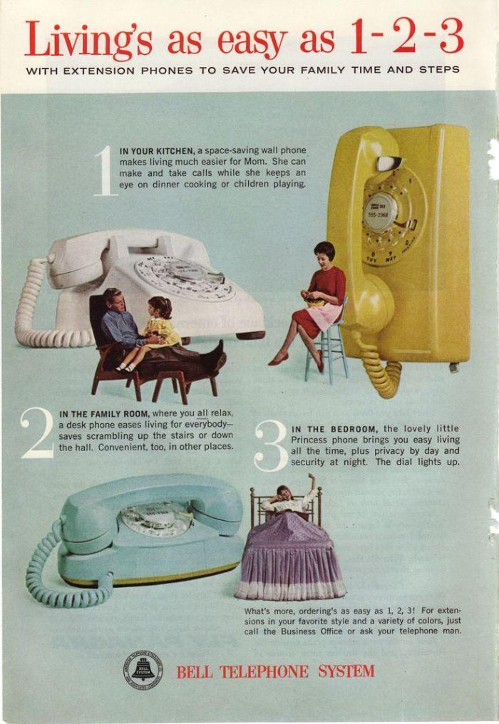 ads4 1963