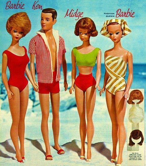 ads5 1962