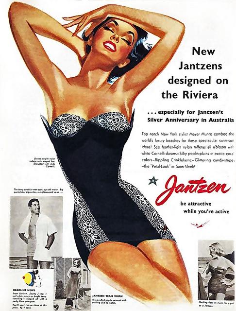 ads7 1953