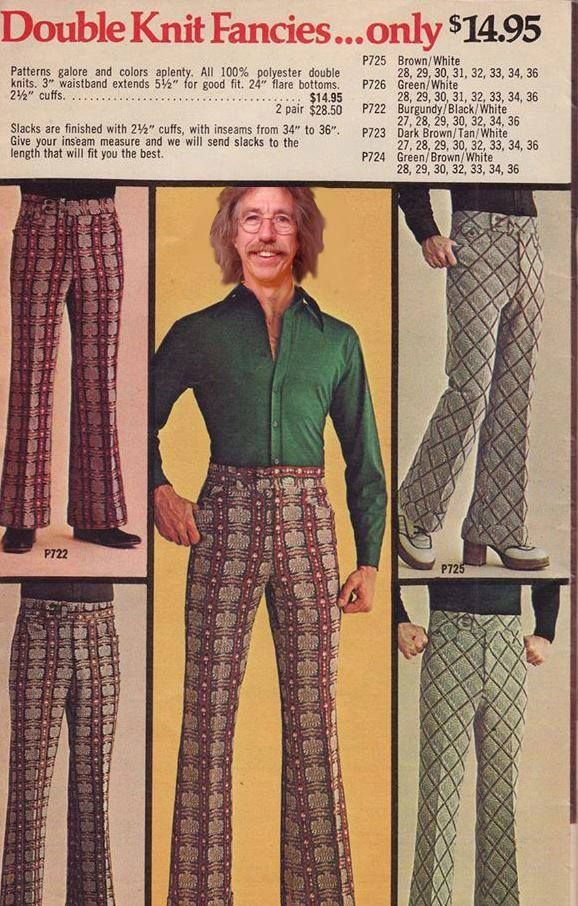 ads9 1970's