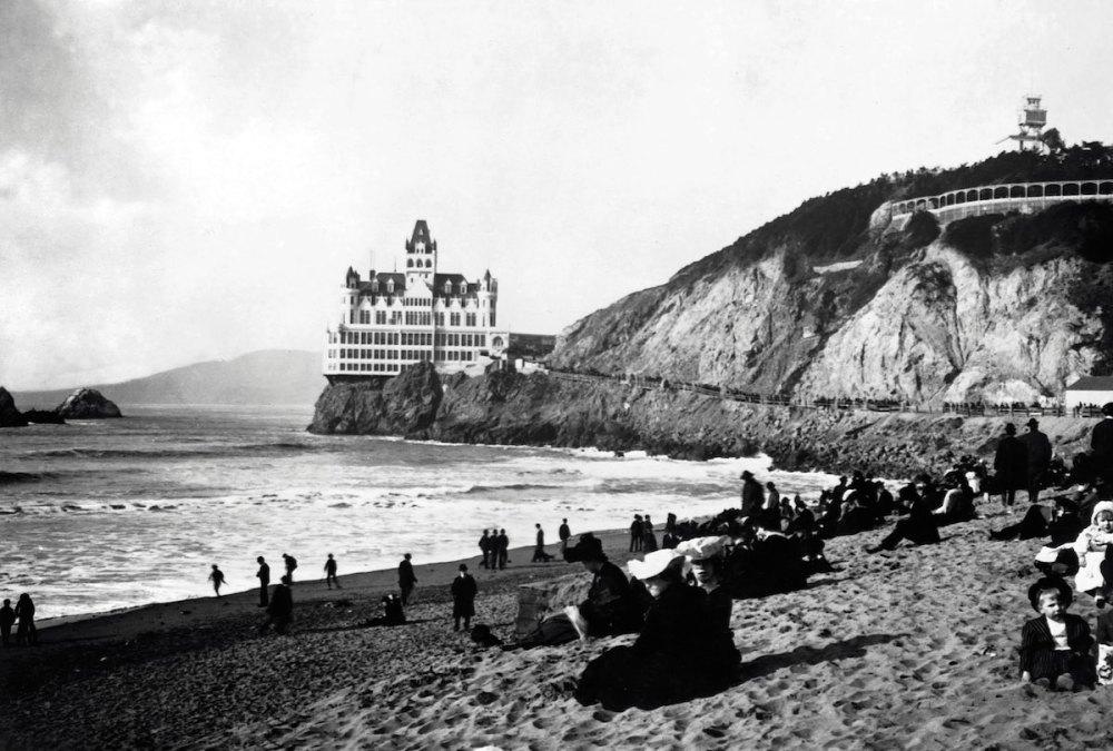 cliff 4 1900