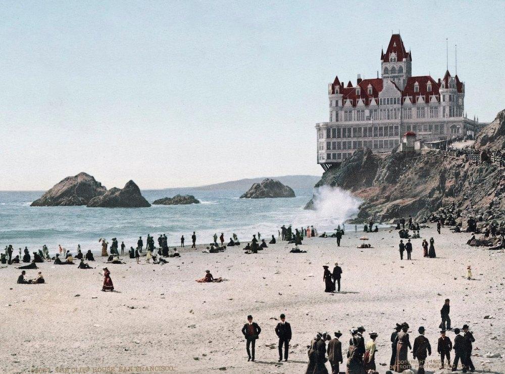 cliff2 1902
