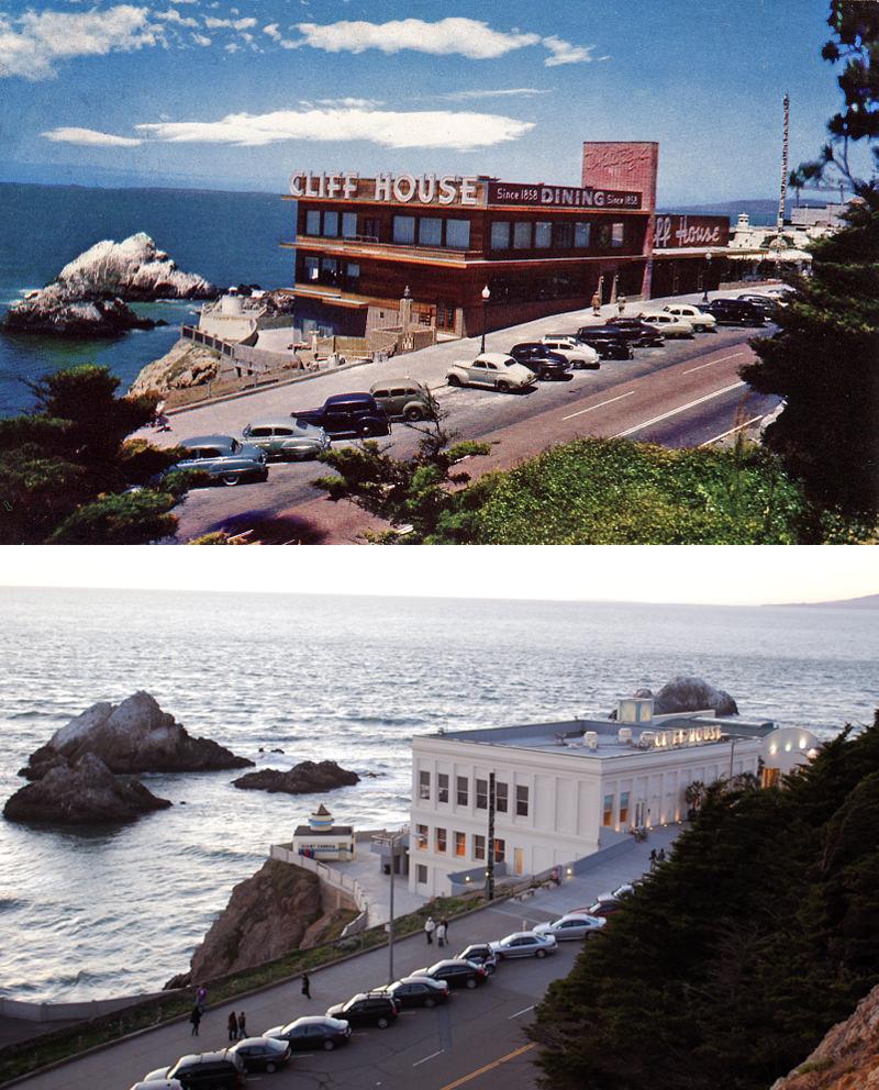 Cliff_House_Comp