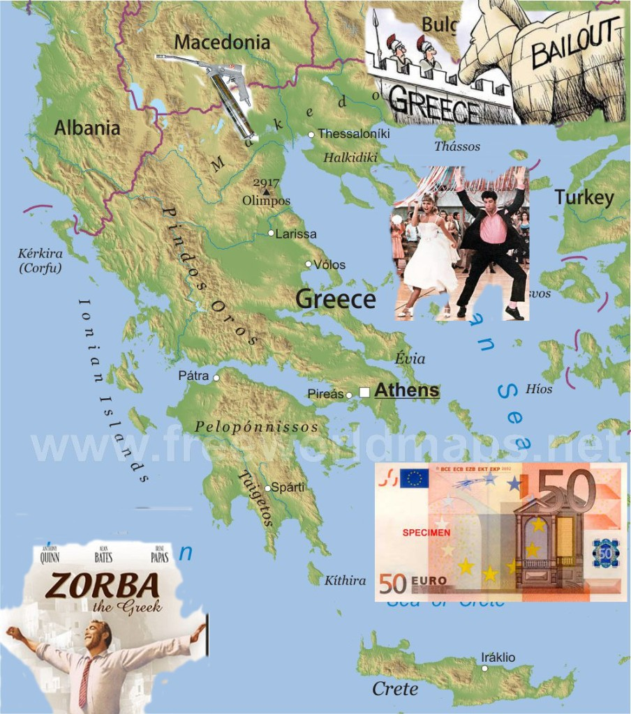 greece-mapss