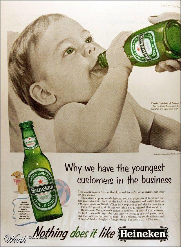 ads15