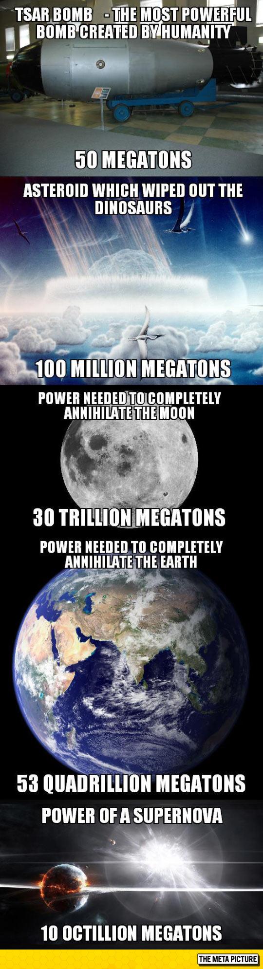 megatons-humanity-bomb-asteroid
