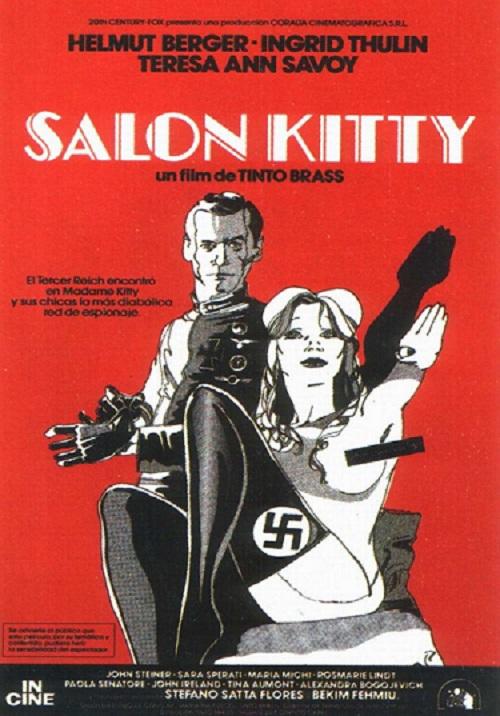 salon_kitty